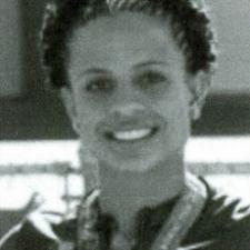 joanna-hayes