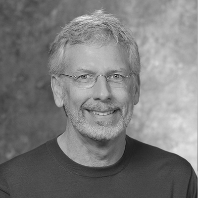 Jim Clover